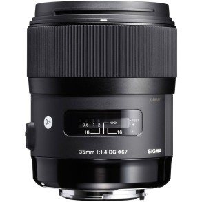 35mm-f1-4-dg-hsm-a-340-5c8.jpg