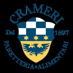 Crameri_Logo_trasparente